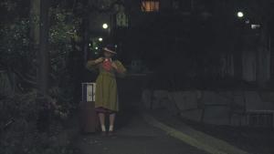 kobayashikaho_machiko10_007.jpg