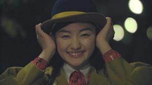 kobayashikaho_machiko10_013.jpg