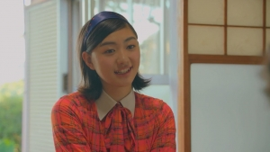 kobayashikaho_machiko10_014.jpg