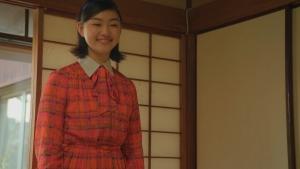 kobayashikaho_machiko10_020.jpg