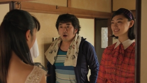 kobayashikaho_machiko10_021.jpg