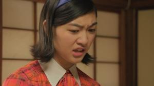 kobayashikaho_machiko10_027.jpg