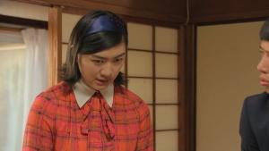 kobayashikaho_machiko10_028.jpg