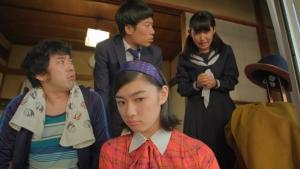 kobayashikaho_machiko10_035.jpg