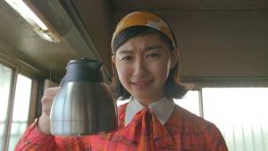 kobayashikaho_machiko9_001.jpg