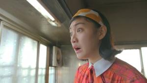 kobayashikaho_machiko9_002.jpg