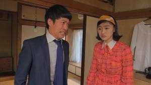 kobayashikaho_machiko9_005.jpg