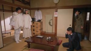 kobayashikaho_machiko9_024.jpg