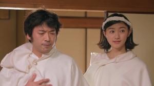 kobayashikaho_machiko9_025.jpg