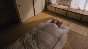 kobayashikaho_machiko9_030.jpg