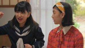 kobayashikaho_machiko9_033.jpg