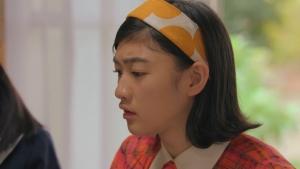 kobayashikaho_machiko9_040.jpg