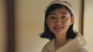 kobayashikaho_machiko9_043.jpg