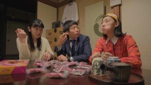 kobayashikaho_machiko9_055.jpg