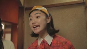 kobayashikaho_machiko9_057.jpg