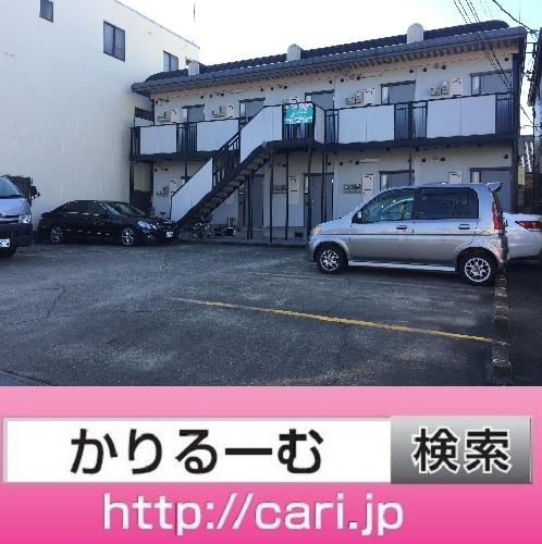 moblog_343e1a1a.jpg