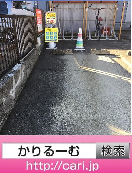 moblog_db5be1c6.jpg