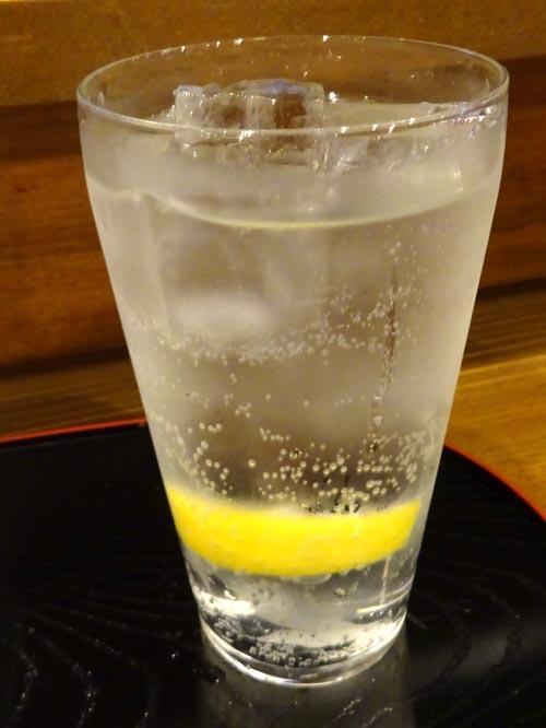 67レモン