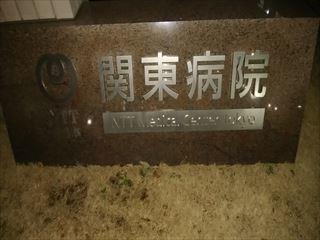 DSC_0129_R.jpg