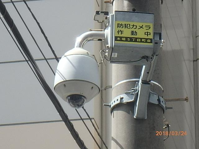 P3240105.jpg