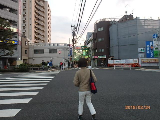 P3240268.jpg