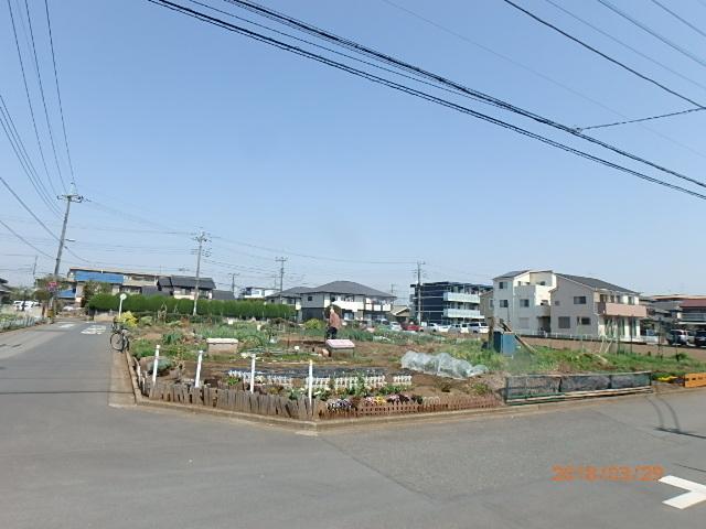 P3290081.jpg