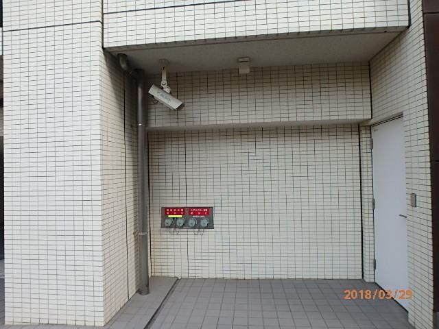 P3290283.jpg