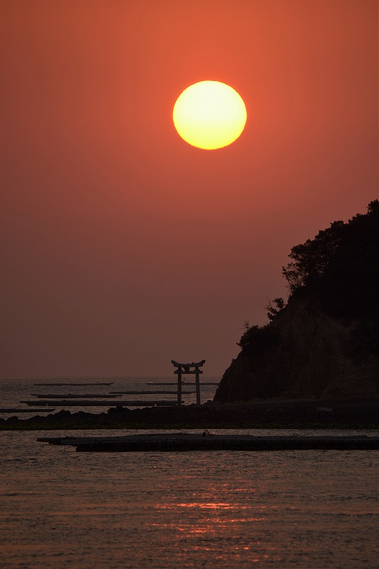 日の出8t