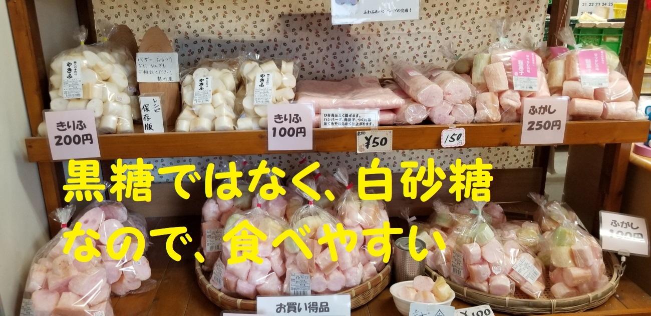 20171230_094918.jpg