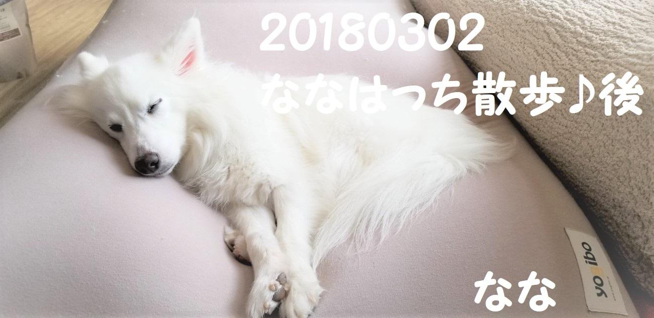 20180302_082733.jpg