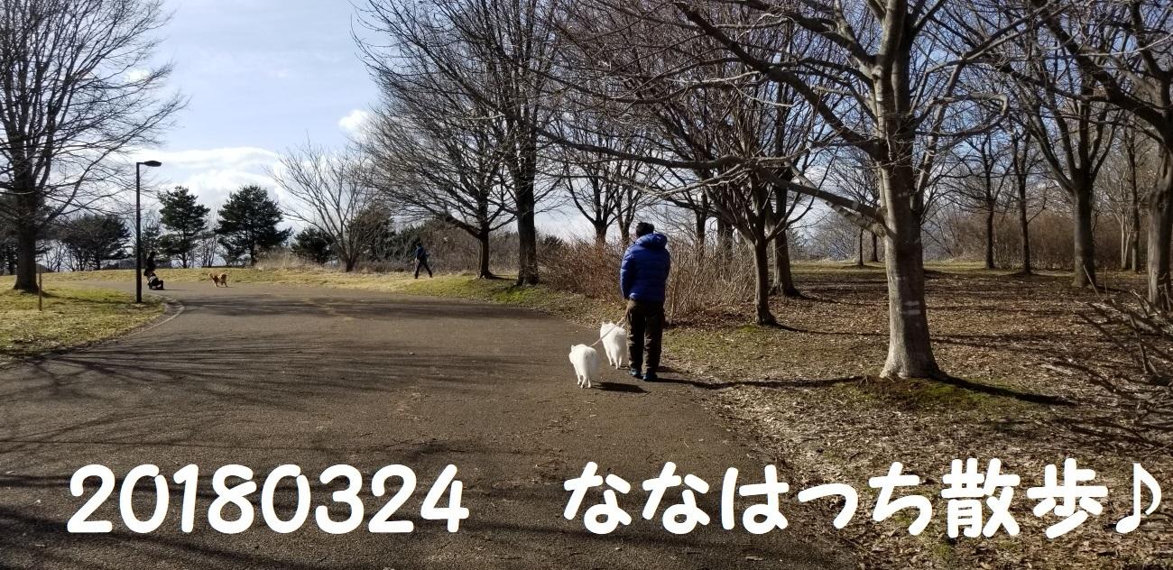 20180324_144830.jpg