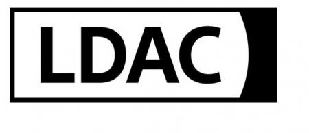 LDACロゴ