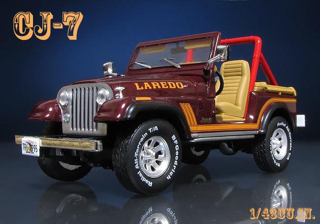 Ixo_Jeep_CJ-7_01.jpg