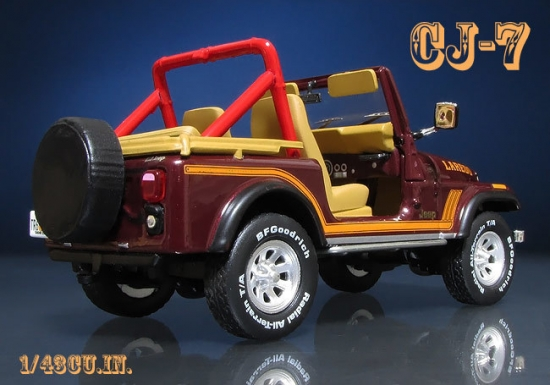 Ixo_Jeep_CJ-7_02.jpg