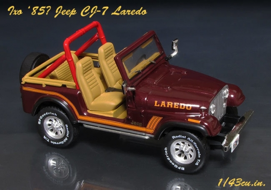 Ixo_Jeep_CJ-7_05.jpg