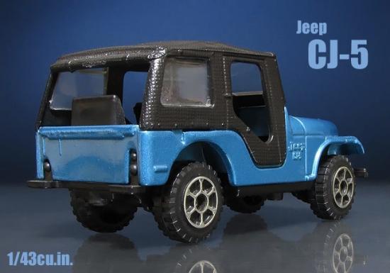 Polistil_Jeep_CJ5_02.jpg