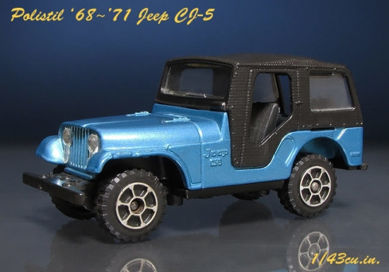 Polistil_Jeep_CJ5_03.jpg