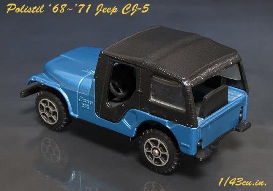 Polistil_Jeep_CJ5_06.jpg