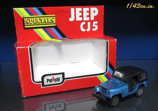 Polistil_Jeep_CJ5_08.jpg