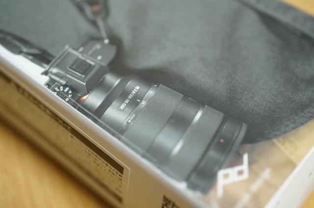 camera_042.jpg