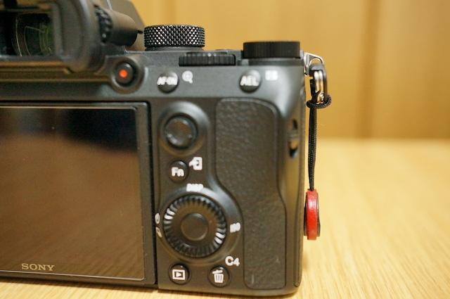 camera_050.jpg
