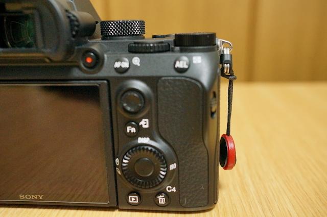 camera_051.jpg