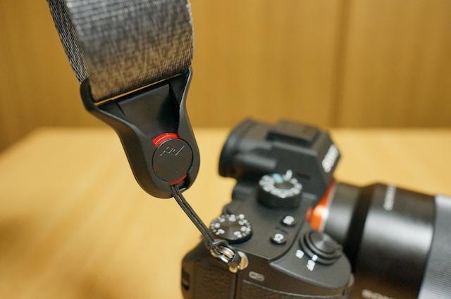 camera_053.jpg