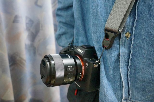 camera_054.jpg
