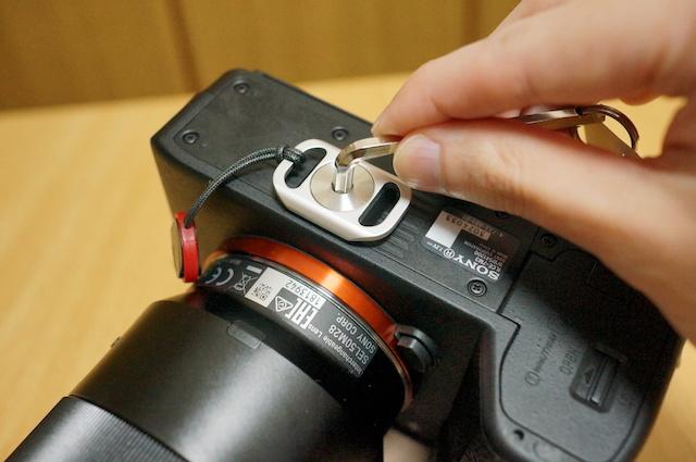 camera_055.jpg