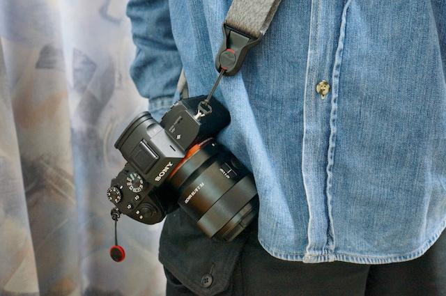 camera_056.jpg