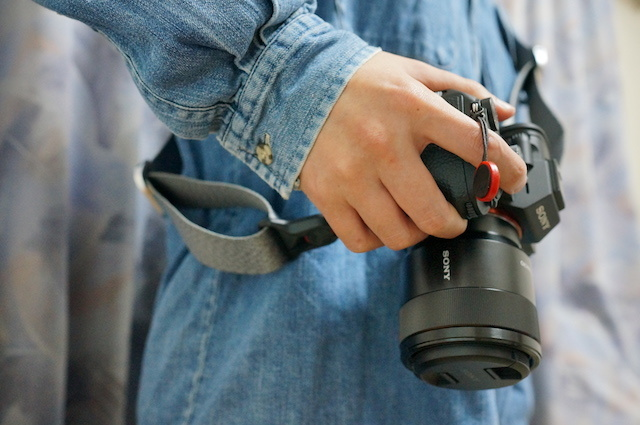 camera_057.jpg