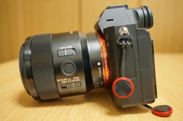 camera_058.jpg