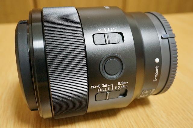lens_078.jpg