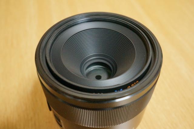 lens_079.jpg